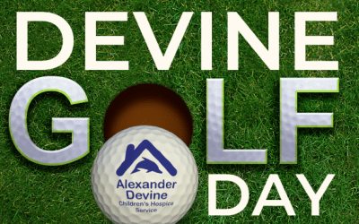Devine Golf Day, 7 July 2021