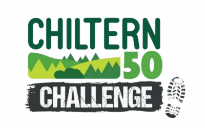 Chiltern Challenge, 25 September 2021