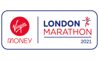 Virgin London Marathon, 3 October 2021