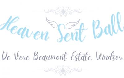 Heaven Sent Ball, 10th September 2021